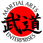 About Martial Arts Enterprises