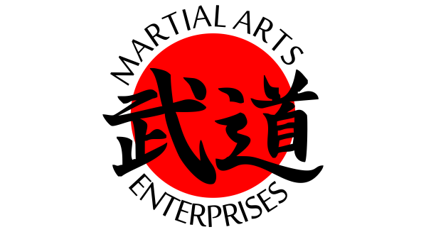 Martial Arts Enterprises